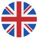 Vereinigte Königreich