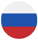 Rosja