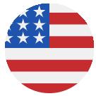 Stany Zjednoczone