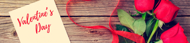 Bedeutung Von Valentinstag