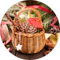 gifts-category-baskets-chocolates